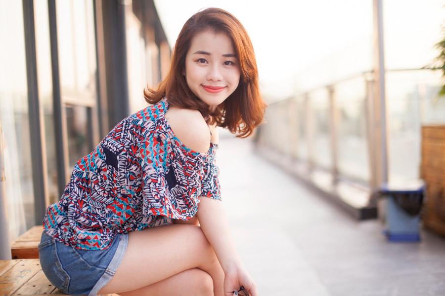 東カレデート 29歳広告代理店女性